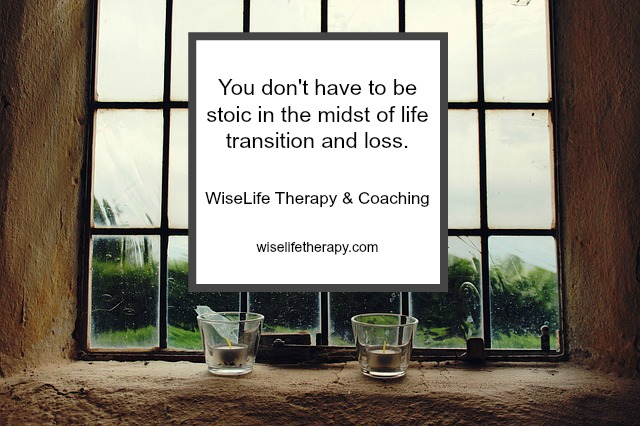 Tips-on-self-care-during-life-transition-from-Patty-Bechtold-at-wiselifetherapy.com-Santa-Rosa-CA-Therapist-and-Life-Coach.jpg