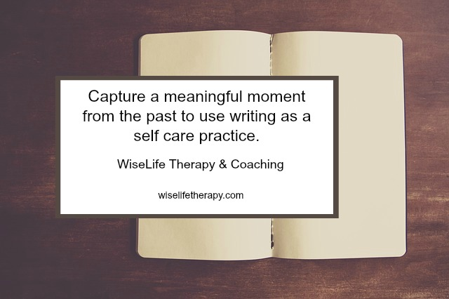 How-to-use-therapeutic-writing-as-a-self-care-practice-from-Santa-Rosa-Therapist-and-Life-Coach-Patty-Bechtold-at-wiselifetherapy.com-Santa-Rosa-CA.jpg