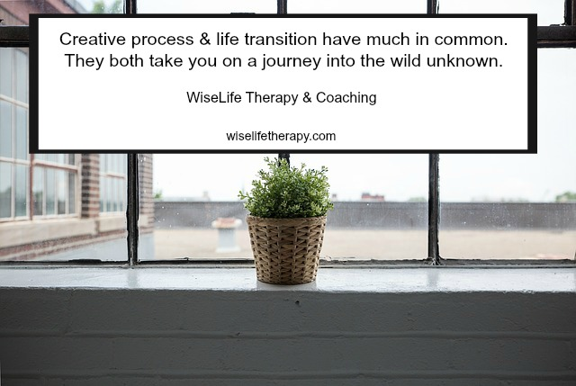 How-to-embrace-life-transition-as-a-creative-process-from-Therapist-and-Life-Coach-Patty-Bechtold-at-wiselifetherapy.com-Santa-Rosa-CA.jpg